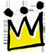 Crown Idiomas