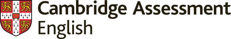 Cambridgee Assessment