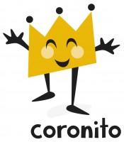 Coronito